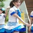 kanna-kiseki2